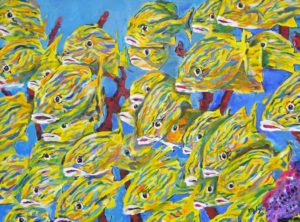 050506_kim-rody-painting
