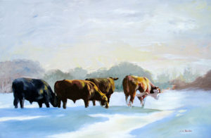 051206_michael-jorden-painting