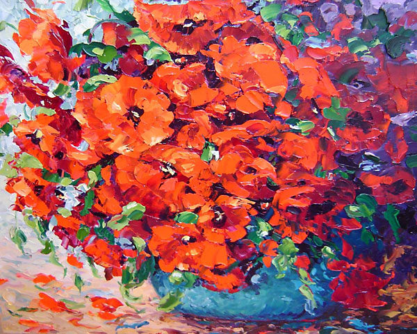 051206_nancy-medina-painting
