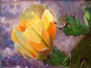 051606_brian-jones-painting