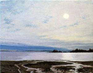 051906_brian-kliewer-painting