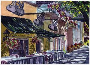 052306_carol-westcott-watercolor