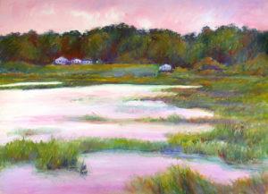 053006_nina-freeman-painting