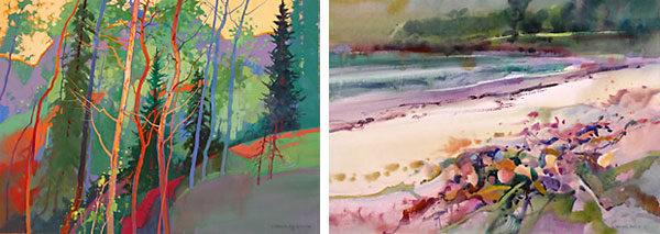 053006_stephen-quiller-paintings