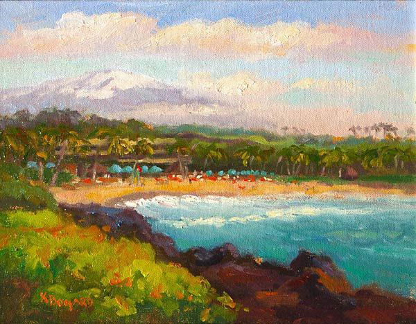 061306_karla-bogard-painting