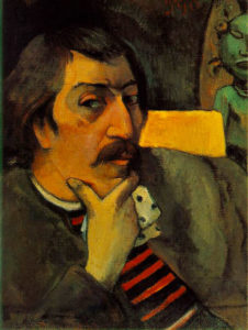 062006_gauguin-oil_big