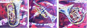 062306_collette-fergus-painting