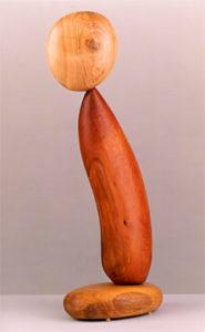 062306_norman-ridenour-sculpture