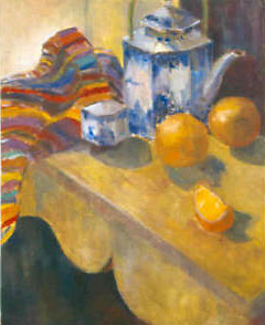 062706_dianne-harrison-painting