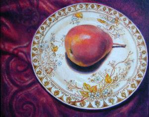 080706_ginia-davis-painting