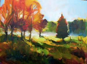 101306_john-pryce-painting