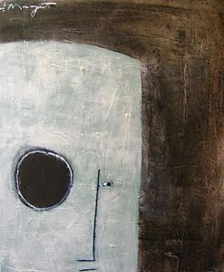 102006_h-margret-painting