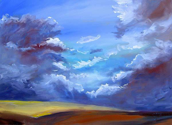 110706_alice-helwig-painting