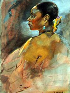 120106_stefan-galvanek-painting
