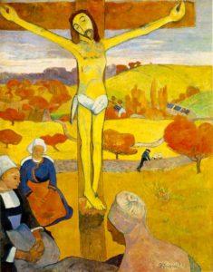 paul-gauguin-christ-jaune