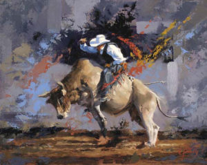 021607_jim-connelly-western-artwork