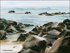 022007_annette-waterbeek-artwork