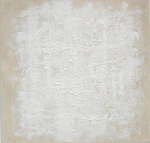 022007_elizabeth-nees-artwork