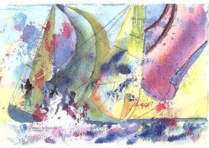 022007_gail-claus-artwork
