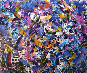 022707_lynda-lehmann-artwork