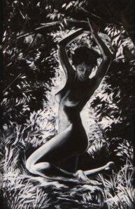 john-grandfield-figurative-artwork