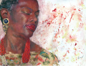 032007_barbara-noonan-artwork