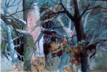 032007_mary-whitehill-artwork