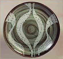 040307_bonnie-staffel-pottery