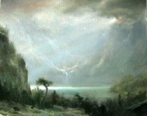042707_karl-heerdt-artwork