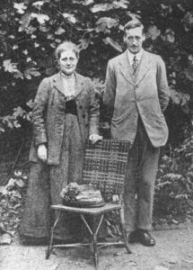 beatrix-potter-william-heelis
