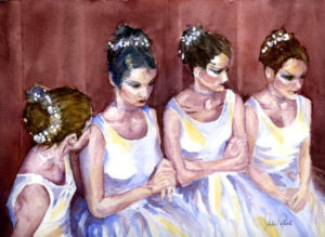 050407_julie-roberts-artwork