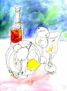 051507_jill-badonsky-artwork