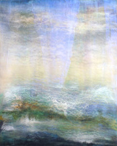 070307_nancy-reyner-artwork