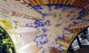 073107_hongkong-mural-pic