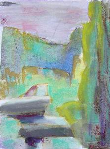 080307_ellen-mccord-artwork