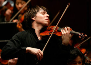 joshua-bell-picture
