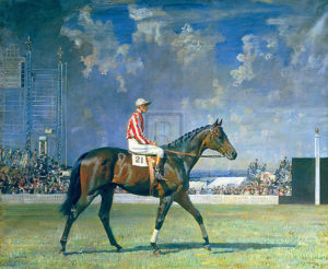 alfred-james-munnings-horse-artwork