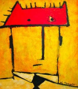 100507_h-margret-abstract-artwork