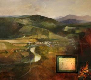 100507_phil-irish-artwork