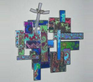 101607_jamie-mcdonald-gray-artwork