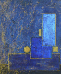 101607_suzette-fram-artwork