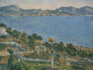101907_paul-cezanne-artwork