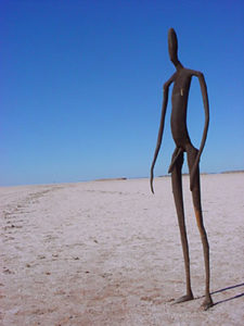 112307_antony-gormley-artwork