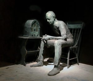 112307_george-segal-artwork