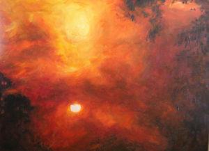 112707_graham-smith-artwork