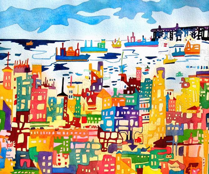 112707_teyjah-mcaren-artwork