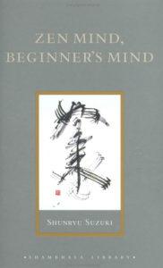 010108_zen-mind