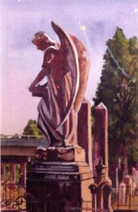 020108_anne-hightower-patterson-artwork