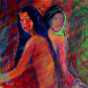 020108_cheryl-braganza-artwork