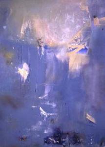 020508_alan-soffer-artwork